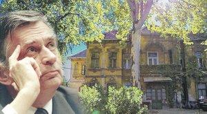 86 millióért lakhat Antall József szülőházában