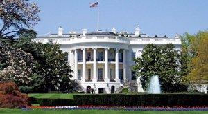 Kulisszatitkok a Fehér Házból: Így költöztetik ki-be az elnököket