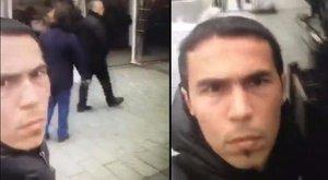 Ez segítette az isztambuli merénylőt a mészárlásban