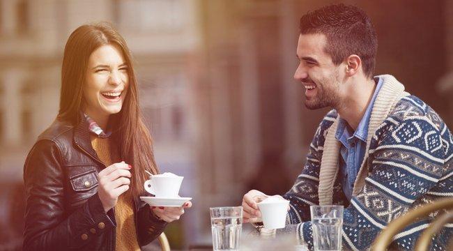 Így előzze meg a randigyilkos csendet – tippek
