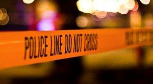 Floridai halálos lövöldözés: megszólal a magyar szemtanú