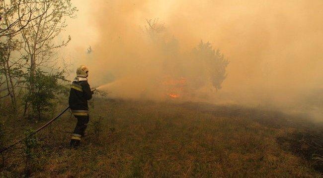 Tűz a táplánypusztai otthonban: egy ember meghalt, 47 megsérült