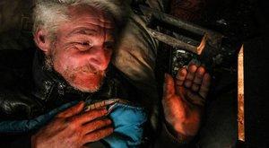 Megteltek a hajléktalanszállók, de befogadják a rászorulókat