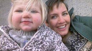 Kettő hiányzott a 21 millióból a kezeléshez, mikor elhunyt a rákos anya