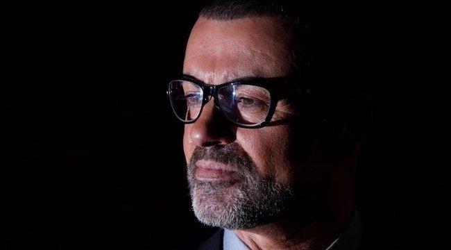 Férfifaló: 500 partnere volt hét év alatt George Michaelnek