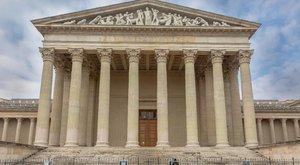 3000 műkincset kölcsön a múzeum
