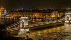 Azeri gyilkos bujkálhat Budapesten