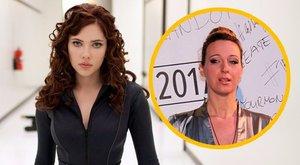 A Dal: Scarlett Johansson magyar hangja is kiesett a versenyből