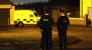 Facebookon meghirdetett gyilkossági kísérlet sokkolja a város lakóit