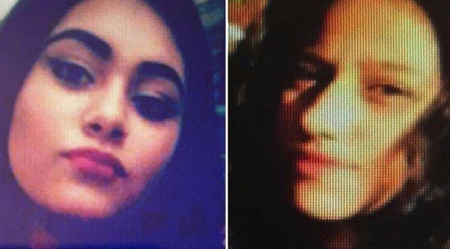 Egymás mellé temettékaz elgázolt lányokat