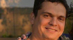 Öngyilkos lett az eltűnt LMP-s képviselő