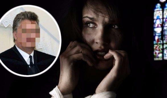 Lemondatták a házasságtörő magyar lelkészt