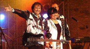 Titkolta halálos betegségét a Dolly Roll gitárosa