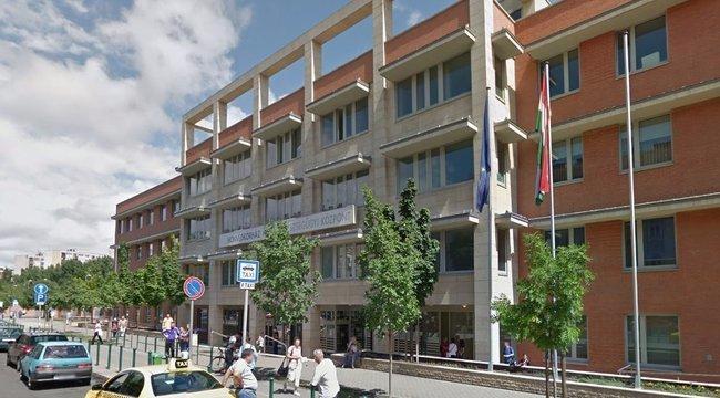 Már a Honvédkórházban kezelik a veronai buszbaleset harmadik súlyos sérültjét is