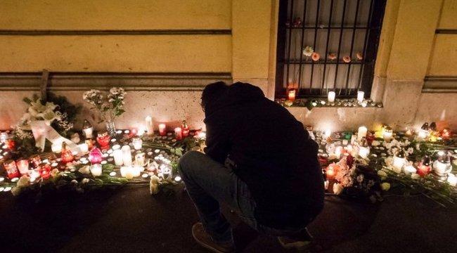Veronai tragédia: a BVSC-Zugló ifjú tehetsége is az áldozatok közt volt