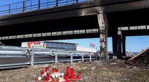 Veronai tragédia: megbízható, békéscsabai sofőrök vezették a buszt