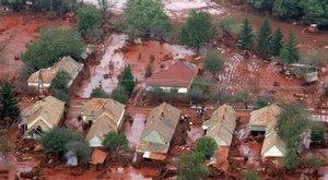 Vörösiszap-per: a vádlottak percekkel a katasztrófa után már tudták, mi történt