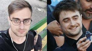 Az orosz Harry Potter jobb, mint az igazi