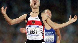 """""""Legalizáljuk a doppingot!"""" – kéri az olimpiai bajnok"""