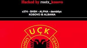 """""""Én vagyok Rambo"""" – jelentette a szerb hírügynökség"""