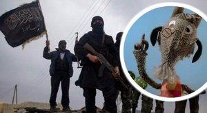 Véletlenül robbantotta fel magát az ISIS bombaszakértője