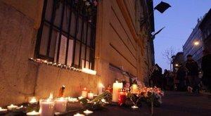 Veronai tragédia: szombaton hozzák haza az áldozatokat