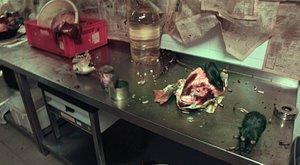 Betanított patkányok lepték el az étterem konyháját