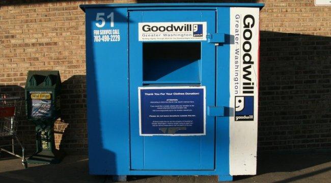 Darwin-díjas tragédia: belehalt a jótékonyságba, a gyűjtődoboz okozta a vesztét