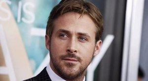 Elképesztő, hogy nézett ki gyermekként Ryan Gosling