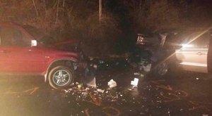 Szobi baleset: ittas nő okozhatta a kislány halálát