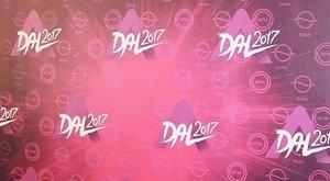 Eldőlt: ők lesznek A Dal döntősei
