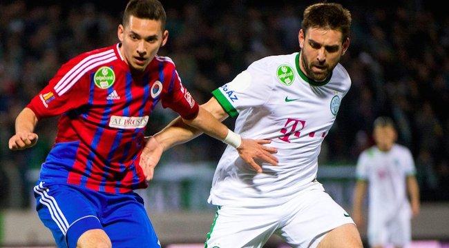 Veszélyben van a magyar foci ígéretének a pályafutása?