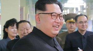 Kár volt kritizálni: megmérgezték a diktátor féltestvérét