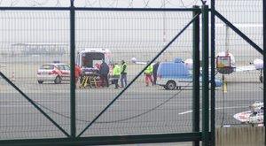 Veronai buszbaleset: ez vár a most hazahozott súlyos sérültre
