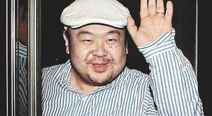 Eric Clapton miatt járt Pesten az észak-koreai diktátor megölt testvére
