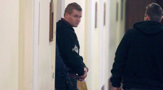 Beismerő vallomást tett a Teréz körúti robbantással gyanúsított férfi
