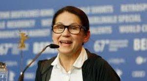 Szenzáció! Enyedi Ildikó filmje nyerte a Berlinale fődíját