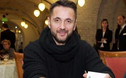 """""""Megy a cigány az Eurovízióra"""" - így ünnepelte Majka Pápai Joci sikerét - videó"""