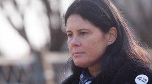 A fideszes városatya szerint kár, hogy a fekete ruhás nővér túlélte az öngyilkosságot