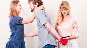 5 tipp, hogyan maradjon titkos a szerető
