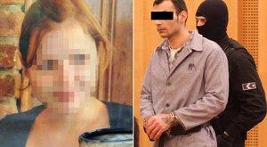 Bréking: megvagdosta magát a börtönben Bándy Kata gyilkosa
