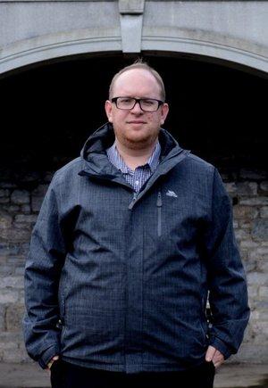 Ijesztő: 7 éve történt apró baleset okozta Roland bőrrákját