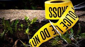 Terepjáróval ütköztek: anyja mellett érte a halál a kilencéves lánykát