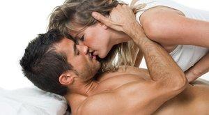 Munkahelyi szexszünetet vezetne be a politikus, és még fizetnének is érte