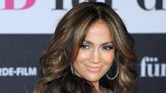 Jennifer Lopez ugrik, ha a korról van szó