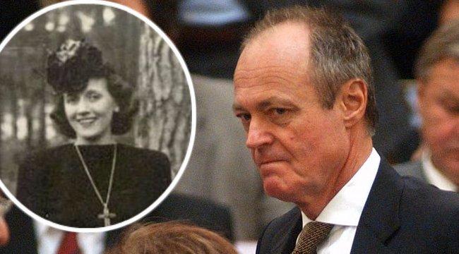 Miniszterelnök és haláraítélt is lett a felsült ügynökökből