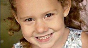 """""""Négy percet késtetek"""" – hagyta meghalni az orvos az asztmás kislányt"""
