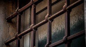 Alvilági leszámolás: tömeges kivégzés a fegyencjáraton