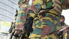 Terrorveszély fenyegeti Olaszországot