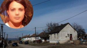 Tucatnyi pácienst kezelt a transzvesztita áldoktor Szirákon, még szerelme is volt